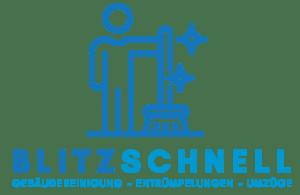 Gebäudereinigung, Umzüge oder Entrümpelung in der nähe von ,55232 Alzey