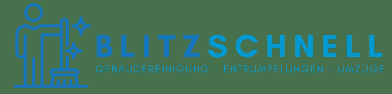 Blitzschnell Alzey | Umzüge - Entrümpelungen - Gebäudereinigung